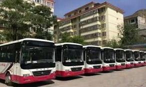 武都公交公司